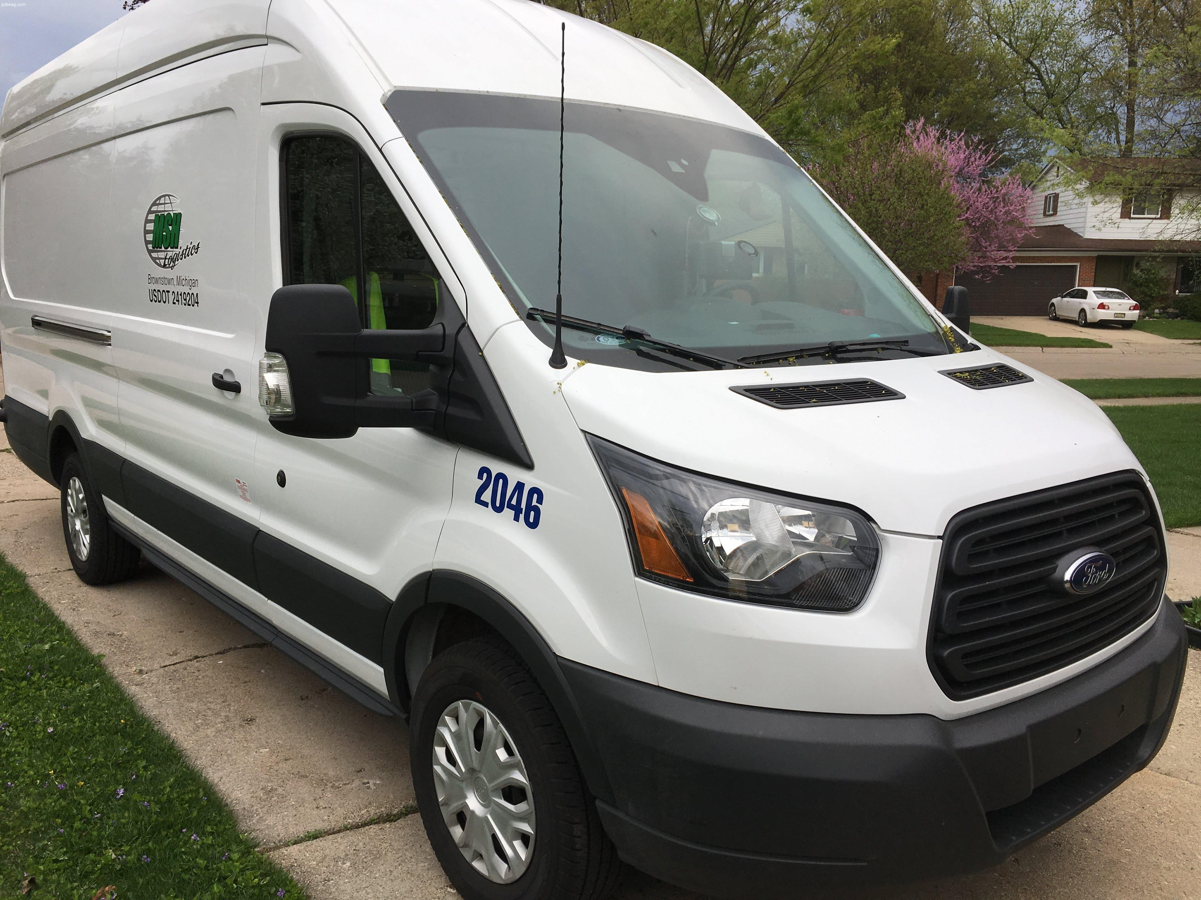 ford conversion your customize listings transit xlt mobility img