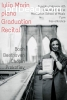 Iulia Marin's Free Graduation Recital, New York