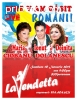 Maria & Ionut & Doinita - Concert in Hollywood, FL