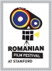 Romanian Film Festival Stanford, San Francisco, CA