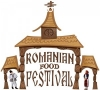 The Romanian Food Festival of Dallas - Fort Worth